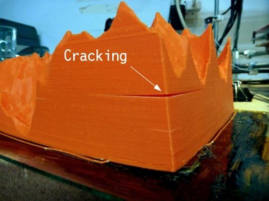 warp_crack