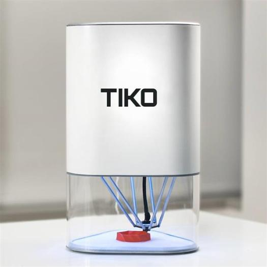 new-delta-style-tiko-desktop-3d-printer-revealed-sxsw-179-5