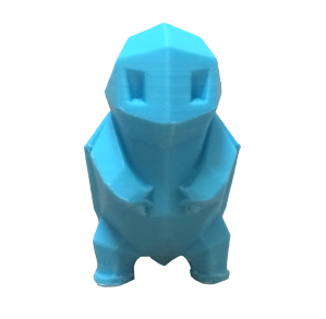 3d-printed-squirtle