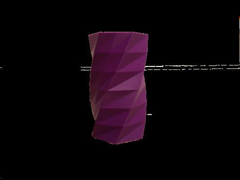 spiral-vase