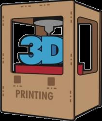Epic 3D Stuff